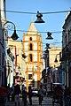 Camagüey, Nuestra Señora de la Soledad 02.jpg