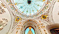 Camarín de la Virgen - Iglesia de Santa María - Alcázar de San Juan.jpg