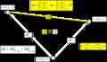 Cambio de entalpia cuando cambian p y T 2.png