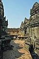 Cambodia-2792 (3628641830).jpg