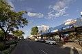 Camden NSW 2570, Australia - panoramio (29).jpg