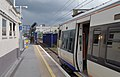 Camden Road railway station MMB 23 378215.jpg