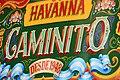 Caminito Havanna Buenos Aires.jpg