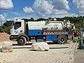 Camion-vidange à Gilbert Mariot-1.jpg