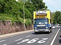 Camion à Pforzheim.jpg