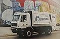 Camiones recolectores.jpg