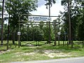 Camp Patten BSA.jpg