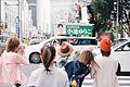 Campaign Car at Harajuku (32552787582).jpg