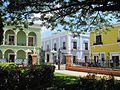 Campeche (Mexico).jpg