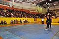 Campeonato Nacional de Cheerleaders en Piñas (9901546336).jpg