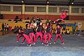 Campeonato Nacional de Cheerleaders en Piñas (9901616216).jpg
