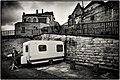 Camping Parking (137876655).jpeg