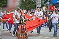 Canada Day 2016 (27419600684).jpg