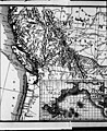 Canadian lands and their development (microform) (1889) (20589174106).jpg