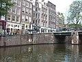 Canal Cruise, Amsterdam, Netherlands (264655545).jpg