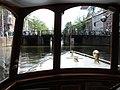 Canal Cruise, Amsterdam, Netherlands (264660564).jpg