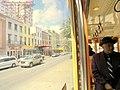 Canal Street Trolley 2012.jpg