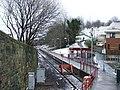 Canal Street station - geograph.org.uk - 714405.jpg
