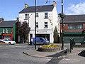 Canavan's Shop, Irvinestown - geograph.org.uk - 1405050.jpg