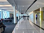 Canberra International Airport 13.jpg