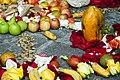 Cancillería celebra el inicio del Inti Raymi (7403792354).jpg