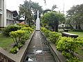 Candelaria,Quezonjf1914 03.JPG