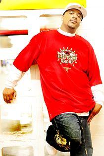 Candyman rapper 2.jpg