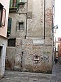 Cannaregio, 30100 Venice, Italy - panoramio (190).jpg