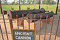 Cannons of Ahom Dynasty.jpg