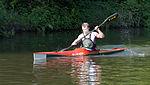 Canoe DW06 (5647042726).jpg