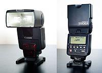 Canon 580ex Ii Manual Pdf