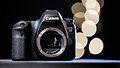 Canon EOS 6D body.jpg