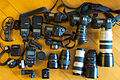 Canon EOS line-up.jpg