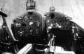 Cant Z.506 pannello strumenti.png