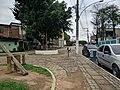 Canto do Rio, Seropédica.jpg