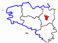 Canton de Rennes(Position).PNG
