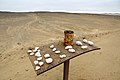 Cape Cross, prodej krystalické soli - panoramio.jpg