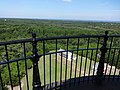 Cape Hatteras Lighthouse Cape Hatteras 25.jpg