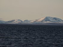 Cape Krusenstern (17915864183).jpg
