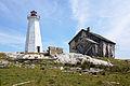 Cape Roseway Lighthouse (2).jpg