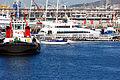 Cape Town 2012 05 12 0327 (7365132612).jpg