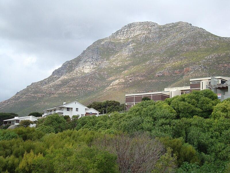 File:Cape ofGoodHopeRSA (10).JPG