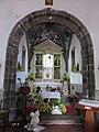 Capela da Mãe de Deus, Santa Cruz, Madeira - IMG 4202.jpg