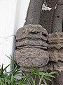 Capela da Mãe de Deus, Santa Cruz, Madeira - IMG 4225.jpg