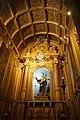 Capela de Nossa Senhora do Rosário, Sé de Braga (2).jpg