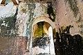 Capela do Engenho Nossa Senhora da Penha-9045.jpg