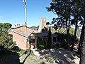 Capella de Santa Rosa - Puigmontmany - Cervelló - 20200926 105241.jpg