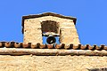Capella de la Mare de Déu del Roser (Coll de Nargó) - 2.jpg
