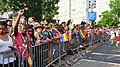 Capital Pride 2015 Washington DC USA 56911 (18807475021).jpg