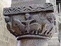 Capitel en San Pedro de Teverga (35299994383).jpg